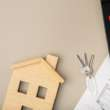 Dlaczego ceny mieszkań rosną