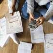 Handel nieruchomościami, a kwestie podatkowe