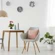 Modne i wygodne – jak wybierać krzesła?