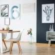 Jak stworzyć pozytywne środowisko domowe?