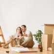 7 ważnych kryteriów wyboru mieszkania