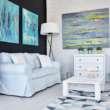 Tanio i wygodnie, czyli skuteczna aranżacja wnętrza domu