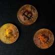 Zarabianie bitcoinów – w jaki sposób możemy zdobywać BTC?