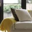 Czy warto zamówić pranie tapicerki na Ursynowie?