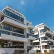 Kto powinien zainteresować się hydroizolacją balkonu?