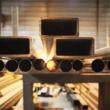 Jakich narzędzi do obróbki metalu użyć?