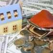 Czy można sprzedać udziały w nieruchomości?