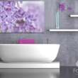 Oryginalne obrazy, czyli jak upiększyć swoją łazienkę