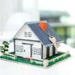 Czy warto korzystać z usług biura nieruchomości, które samo kupuje mieszkania?