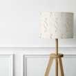 TK Lighting – dobre polskie produkty oświetleniowe w każdym pomieszczeniu